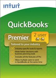 eBay PayPal Amazon QuickBooks Accounting Assistant